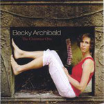 Becky Archibald