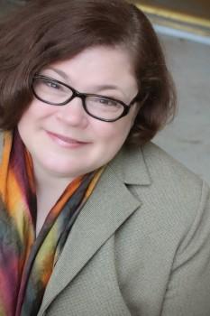Carol U. Baker