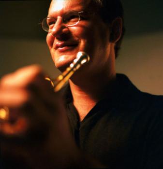 Mark Buselli