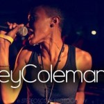 Whitney  Coleman