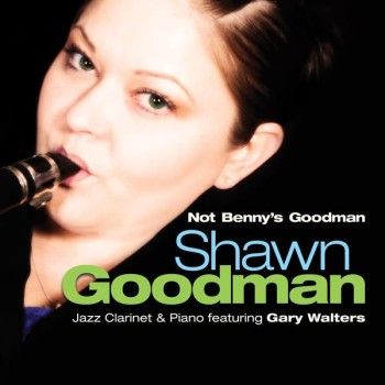 Shawn Goodman