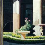 Rosanna Hardin Hall