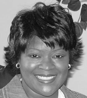 Tawana Jackson