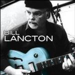Bill Lancton