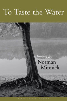 Norman Minnick