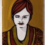 Julianne Nontell