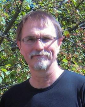 Brian Paulson