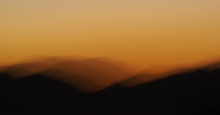 mountain_sunrise