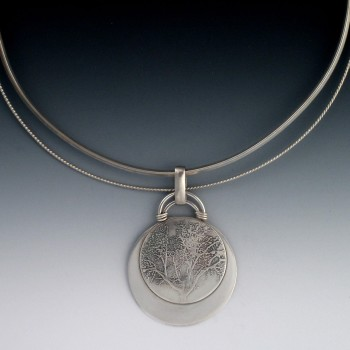 Etched-Tree-Neckring