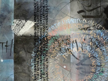 Margaret Soucy-Lowry