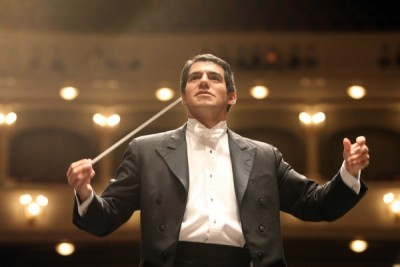 Ravel & Strauss