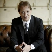 Morlot Conducts Brahms' First Symphony