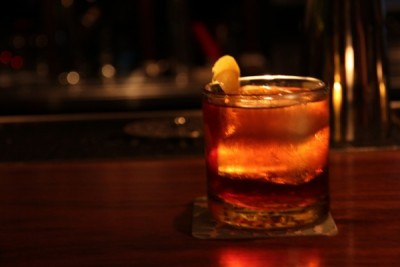 The Cocktail Hour: Music of the Mad Men Era