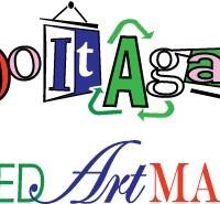 Do it Again Art Market