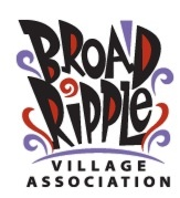 Broad Ripple Gallery Tour 2014