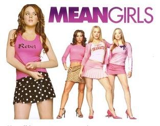 SUMMER NIGHTS: MEAN GIRLS