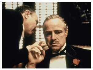 SUMMER NIGHTS: THE GODFATHER