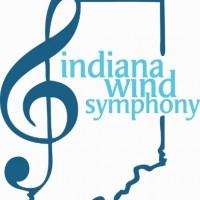 Indiana Wind Symphony Summer Concert at the Carmel Gazebo