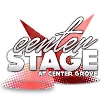 Center Stage Summer Theatre Camp