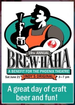 Brew-Ha-Ha