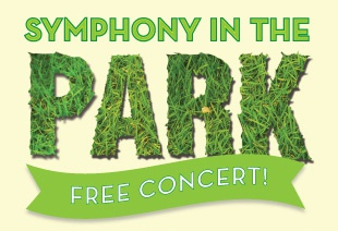 Symphony In The Park: Garfield Park