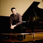 Orpheus Chamber Orchestra with Jonathan Biss, piano