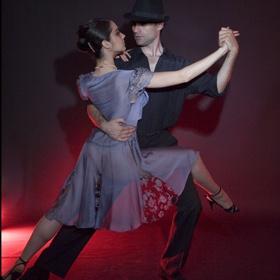 Tango Buenos Aires