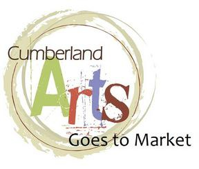 5th Annual Arts & Crafts Festival A Celebration of Art and Community