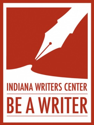 So You Want to Write YA? with Mike Mullin