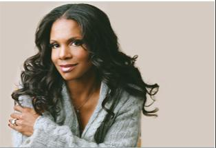 Audra McDonald with the Indianapolis Symphony Orchestra