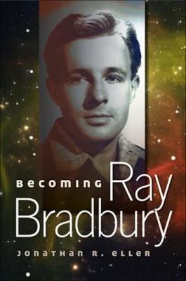 Ray Bradbury in the 21st Century
