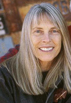 Jane Fortune Outstanding Women Artist Lecture - Deborah Butterfield