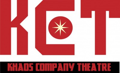 Shakespeare's Twelfth Night, Khaos Company Theatre Performance
