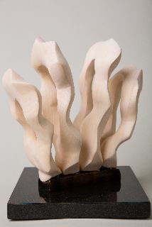 Rick Larimore: The Beauty of Wood