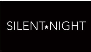 COMMUNITY DAY: SILENT NIGHT