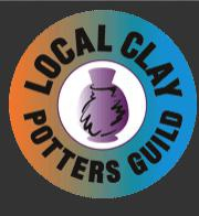 Local Clay Potters' Guild 17th Annual Holiday Show & Sale