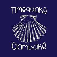 VonnegutFest 2014 -  Timequake Clambake