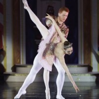 15th Annual 'The Nutcracker' Presented by Central Indiana Dance Ensemble