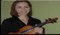 Adult String Ensemble Class