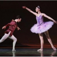 Butler Ballet: The Sleeping Beauty