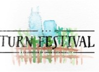 TURN Festival