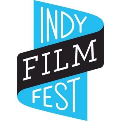 Indy Film Fest: Shorts Block: Portrait of an Artist