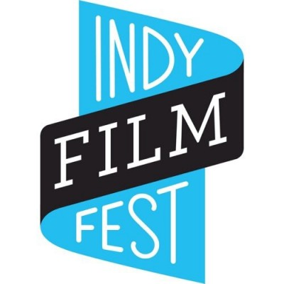 Indy Film Fest: Curious Worlds: The Art & Imagination of David Beck