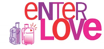 Enter Love