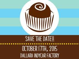 Chocolate Fest Indy