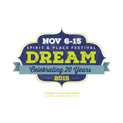 20th Annual Public Conversation: New Dreams for Indy