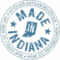 7th Annual Hoosier Artisan Boutique