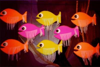 """Peewinkle Goes Fishing"""