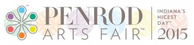 PENROD Arts Fair