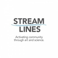 StreamLines: Launch